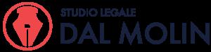 Studio Legale Dal Molin
