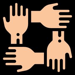 icona responsabilità civile