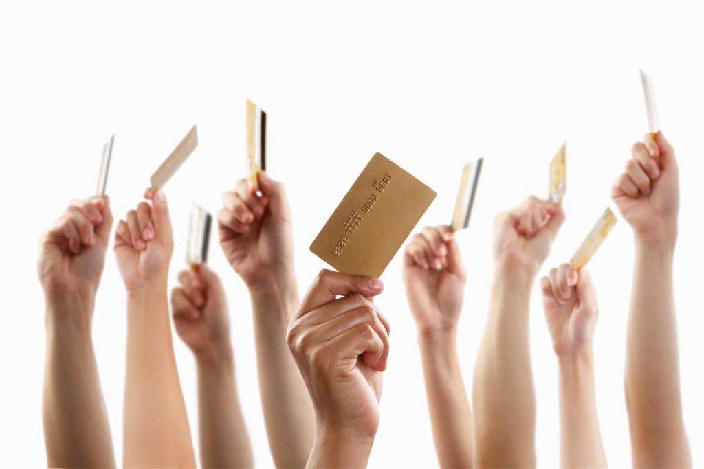 cashback carte di credito e bancomat